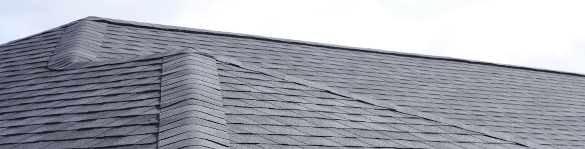 Shingles storehouse salvage for Most expensive roof material
