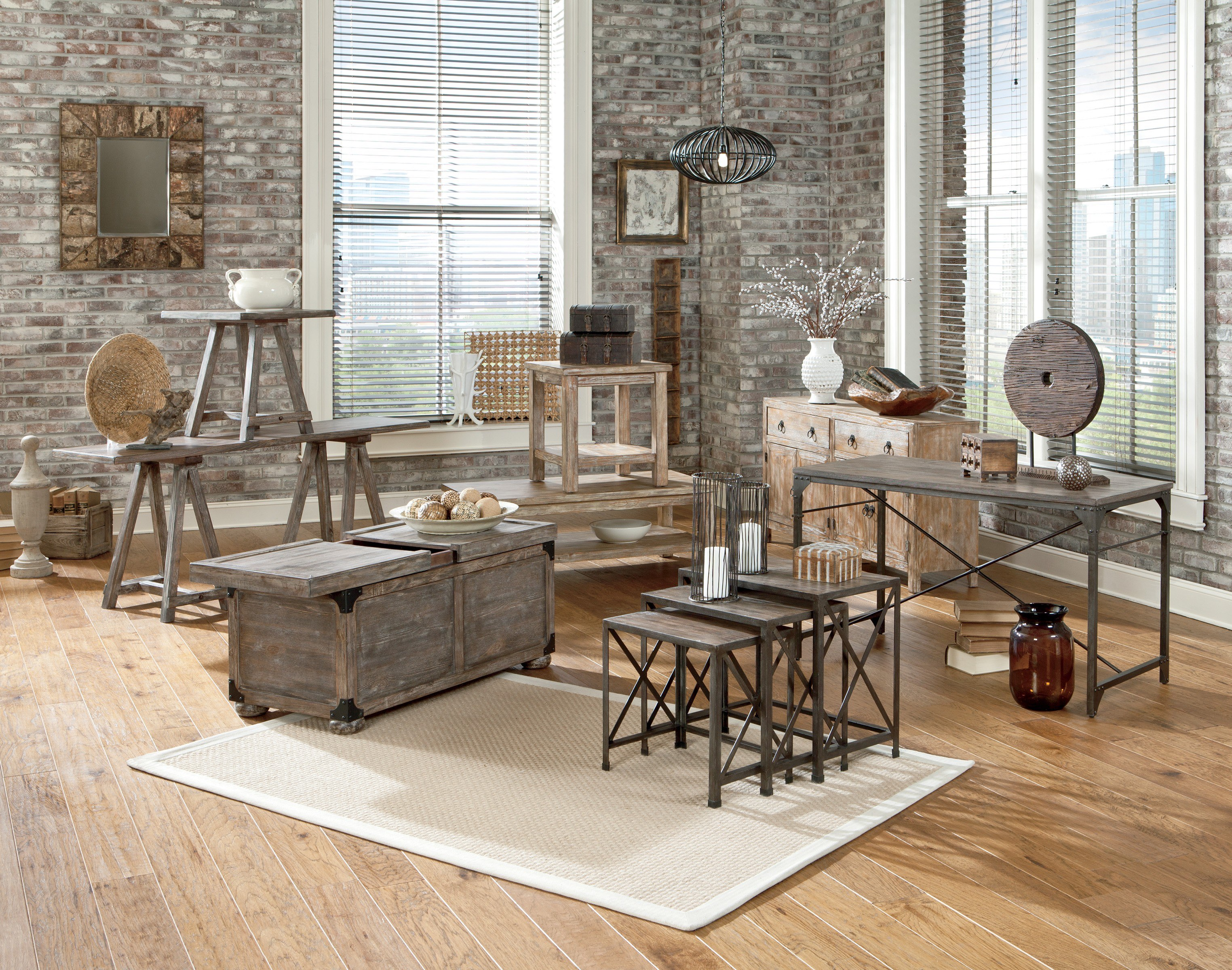 Rustic Color Schemes Rustic Color Schemes For Your Home Storehouse Salvage Blog
